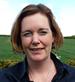 Dr Anna Sutcliffe thumbnail
