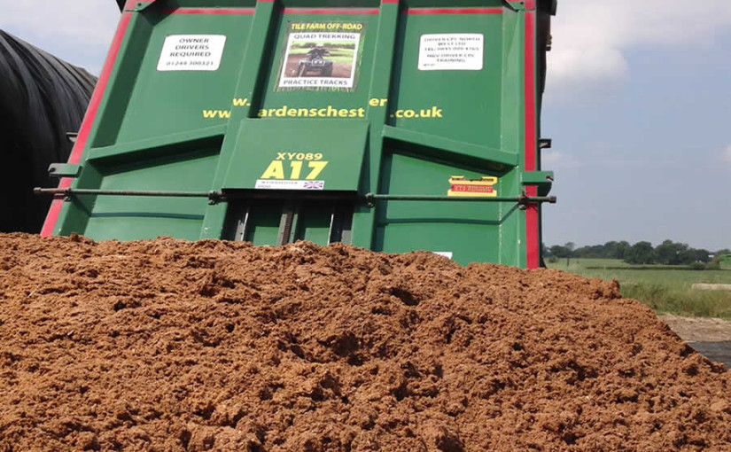Secure winter feeds now to replace silage fed this summer